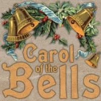 carol_of_the_bells