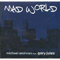 mad_world