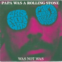 papa_was_a_rolling_stone